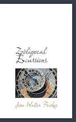 Zo Ligocal Excursions