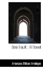 One Fault