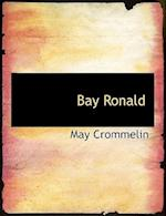 Bay Ronald af May Crommelin