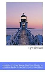 Lyra Apostolica