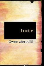 Lucile af Owen Meredith