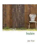 Insulaire af Jean Victor