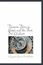 Treasure Trove in Gasp and the Baie Des Chaleurs af Margaret Grant Macwhirter