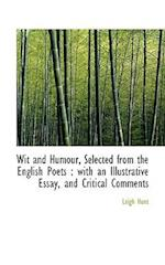 Wit and Humour, Selected from the English Poets