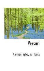 Versuri af A. Toma, Carmen Sylva