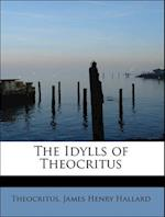 The Idylls of Theocritus