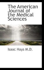 The American Journal of the Medical Sciences