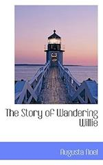 The Story of Wandering Willie