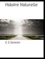 Hstoire Naturelle af C. S. Sonnini