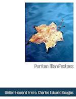Puritan Manifestoes af Walter Howard Frere, Charles Edward Douglas