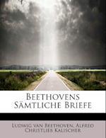 Beethovens Samtliche Briefe