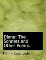 Diana af Henry Constable