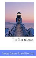 The Connoisseur af George Colman, Bonnell Thornton
