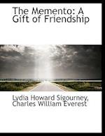 The Memento af Charles William Everest, Lydia Howard Sigourney