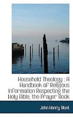 Household Theology