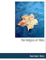 The Religion of Plato