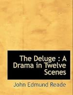 The Deluge af John Edmund Reade