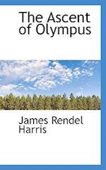 The Ascent of Olympus