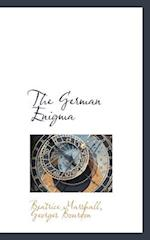 The German Enigma af Georges Bourdon, Beatrice Marshall