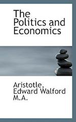 The Politics and Economics af Edward Walford, Aristotle Aristotle