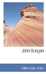 John Bunyan af Willam Hale White