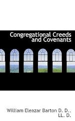 Congregational Creeds and Covenants