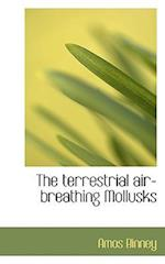 The Terrestrial Air-Breathing Mollusks