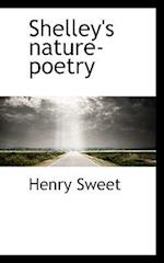 Shelley's Nature-Poetry
