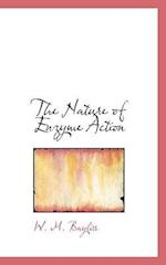 The Nature of Enzyme Action af W. M. Bayliss