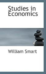 Studies in Economics