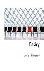 Pasicy af Boris Almazov