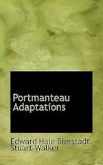 Portmanteau Adaptations