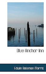 Blue Anchor Inn af Edwin Bateman Morris
