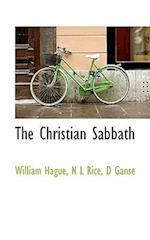 The Christian Sabbath