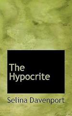 The Hypocrite af Selina Davenport