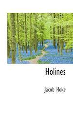 Holines af Jacob Hoke