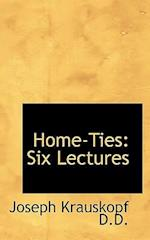 Home-Ties af Joseph Krauskopf