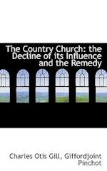 The Country Church af Charles Otis Gill, Giffordjoint Pinchot