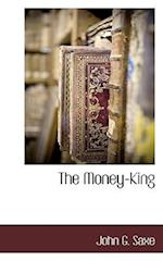 The Money-King