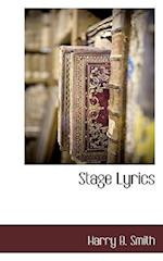 Stage Lyrics af Harry B. Smith