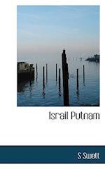 Israil Putnam af S. Swett