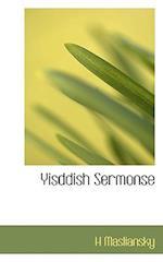 Yisddish Sermonse