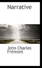 Narrative af John Charles Fremont