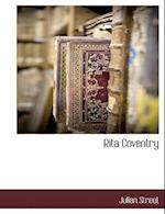 Rita Coventry
