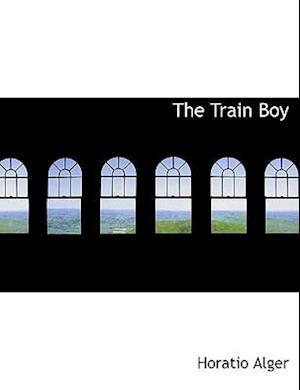 The Train Boy