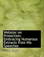 Webster on Protection af Will C. Wood