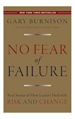 No Fear of Failure