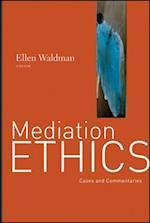 Mediation Ethics