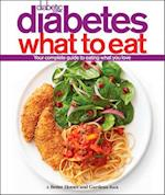 Diabetic Living Diabetes