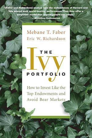 The Ivy Portfolio